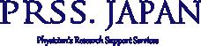 PRSS.Japan株式会社