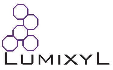 Lumixyl